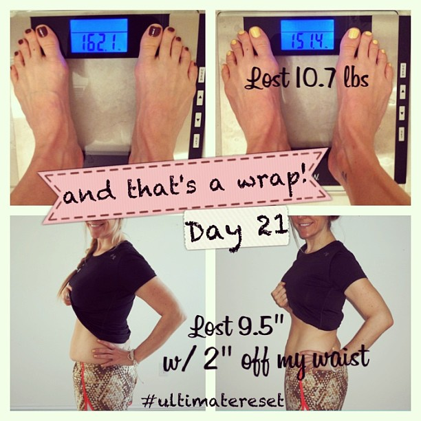 Weight loss programs in mchenry county il